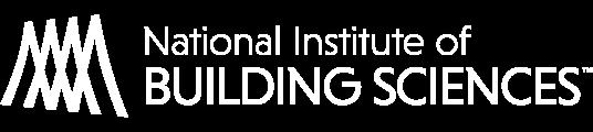 National Institute of Building Sciences